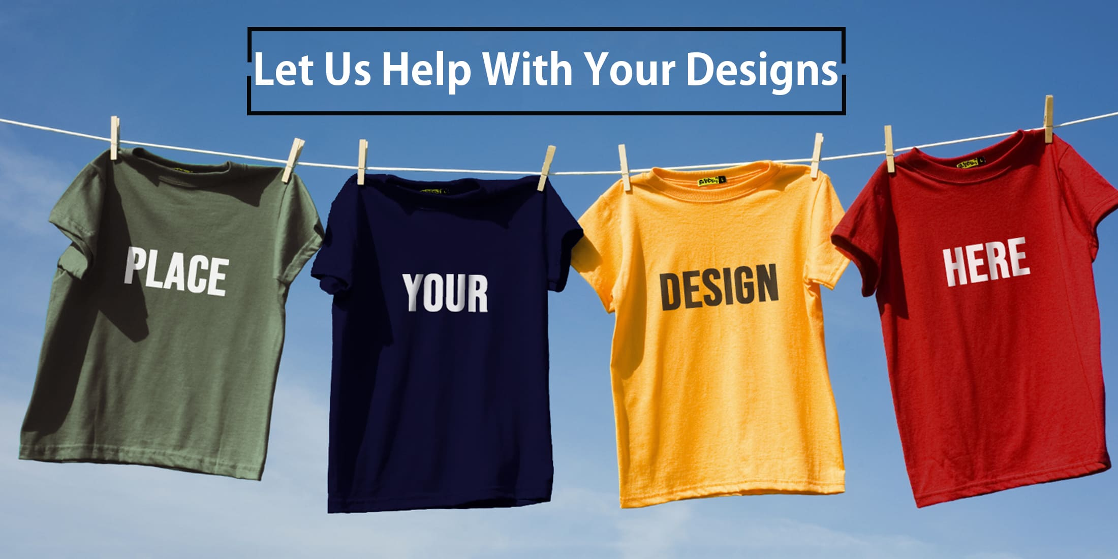 009bfb58b Which is the best website to buy custom t-shirts in India  - The ...