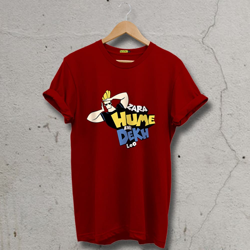 65f802d9 Superhero T Shirts Online Bangalore - DREAMWORKS
