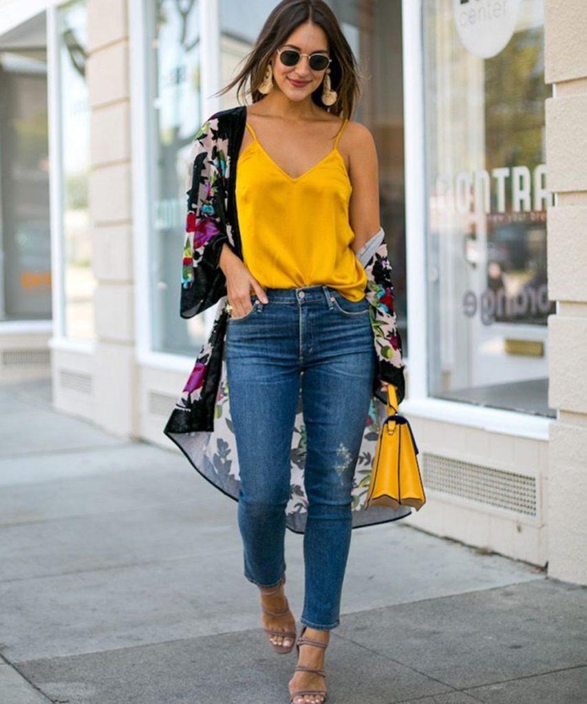sleeveless dresses - Beyoung Blog