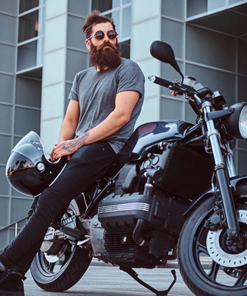 Beard Style for Boys 2021  Latest Beard Style