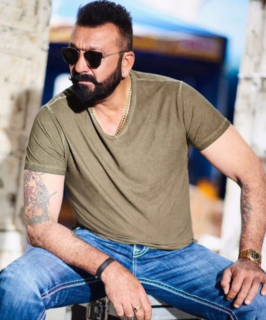 15 New Beard Styles For Men 2020 Latest Beard Style Images Beyoung