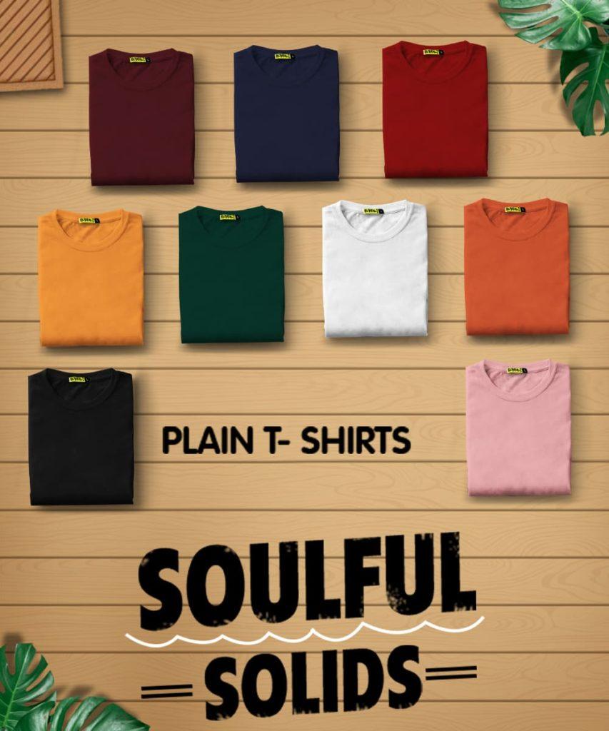 Top T Shirt Brand